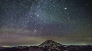 galaxia-705x387