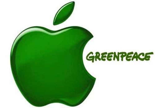 greenpeace_hearts_apple