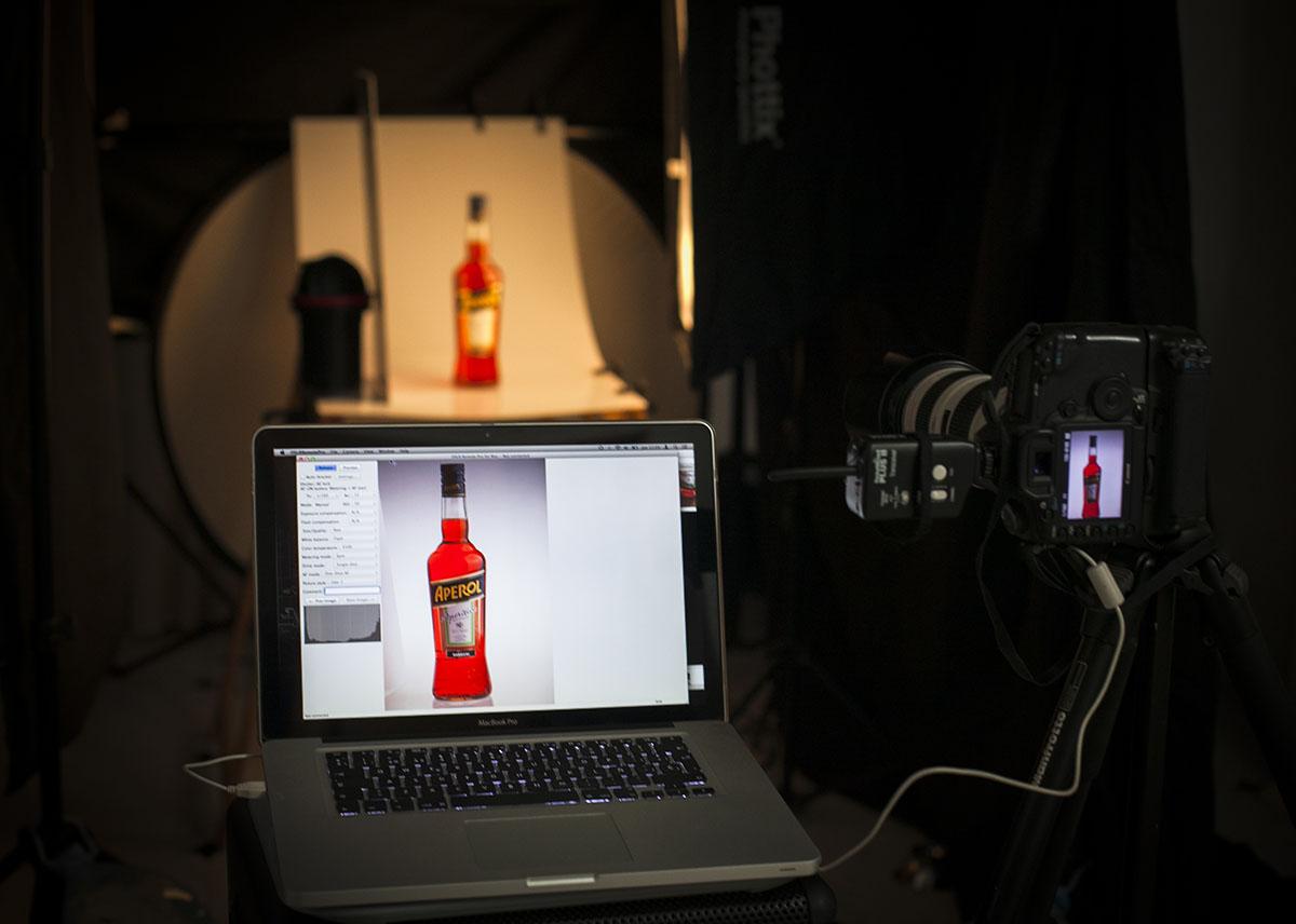 fotografo-publicitario-malaga